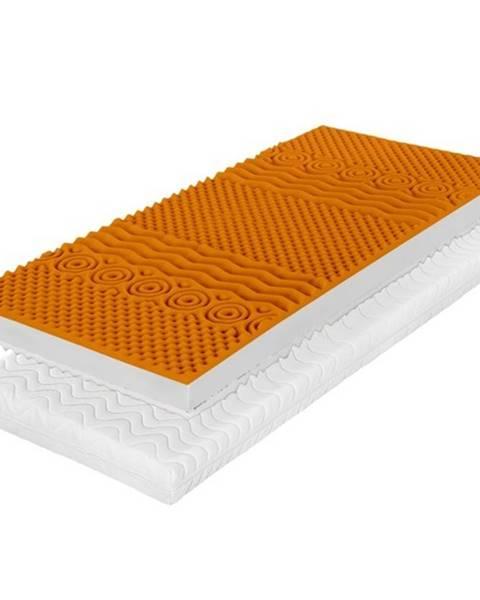 Sconto Matrac RELAXTIC DREAMS NEW 85x195 cm