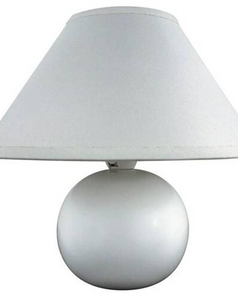 Banquet Stolová lampa Rabalux 4901