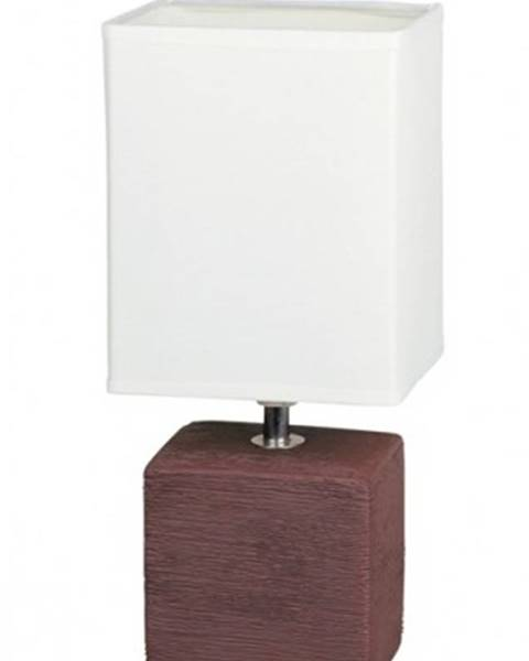 Rabalux Stolná lampa Rabalux 4928 Orlando