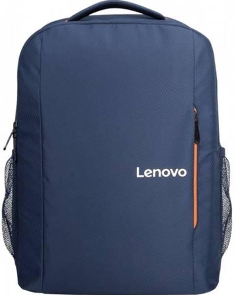 "Lenovo Batoh na notebook Lenovo B515 15,6"""