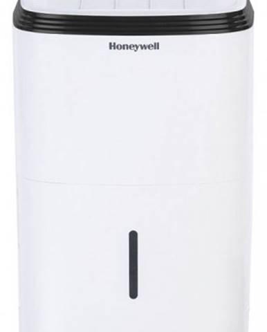 Odvlhčovač vzduchu Honeywell TP-SMALL