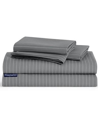Sleepwise Soft Wonder-Edition, posteľná bielizeň, 200 × 200 cm