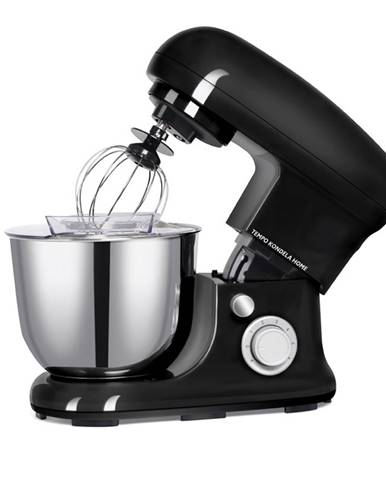 Kuchynský robot 1300 W čierna 5 l MACEJKO