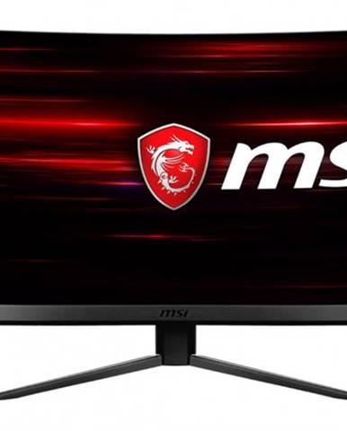 "Herný monitor MSI Optix 24 ""Full HD, 1 ms, 144 Hz, MAG241C"