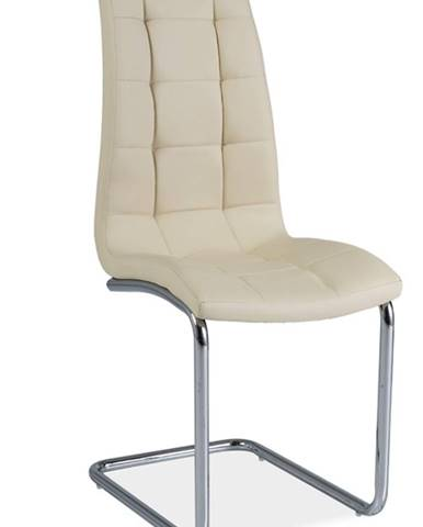 Signal Jedálenská stolička H-103