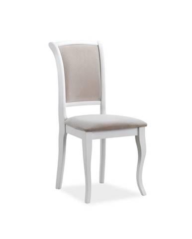 Signal Jedálenská stolička MN-SC