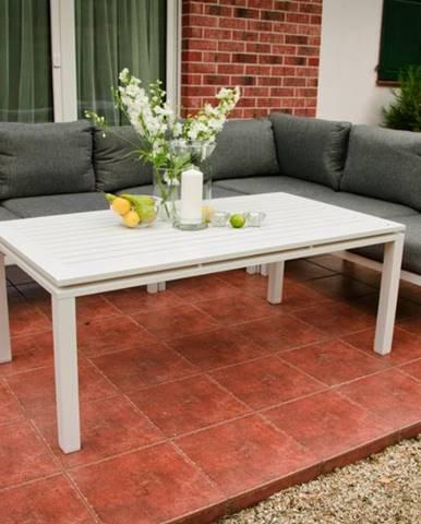 Bello G Záhradný set Alluminio Grande