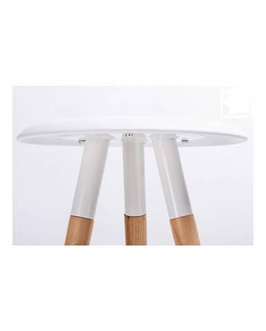 ArtKing Barová stolička Dipp