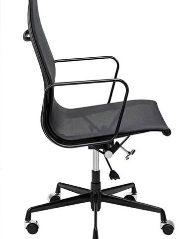 ArtKing Kancelárska stolička AERON PREMIUM
