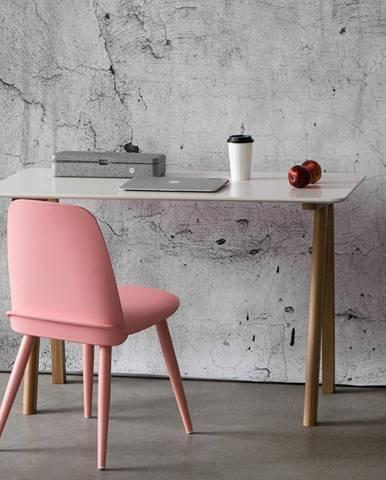 ArtD Jedálenská stolička Rosse