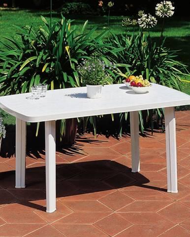 ArtRoja FARO stôl - biely
