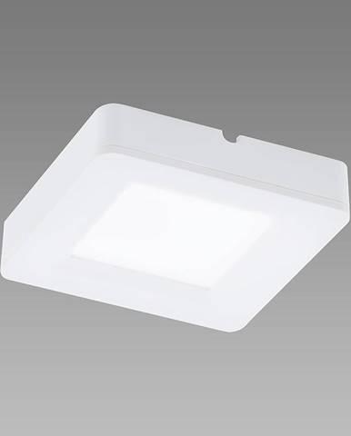 45ID PLAFON IGA LED D 1