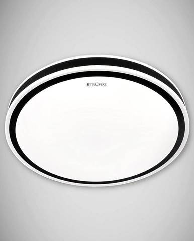 Stropná lampa Aurelia LED C 24W 4000K 0375 P