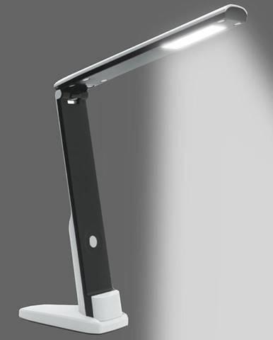 Svietidló LED H1601 5W Czarno-biała Lb1
