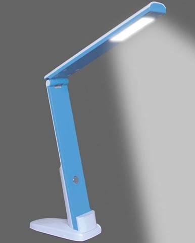 Svietidló LED H1601 5W Lb1