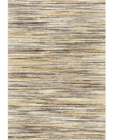 Viskózový koberec Matrix 2