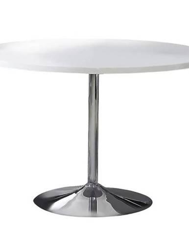Jedálenský stôl Pure TD-1201