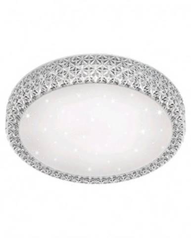 Stropná LED lampa Pegasus 62423100%