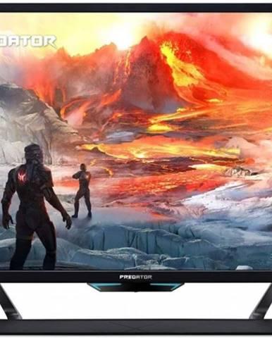 Monitor Acer CG437KP