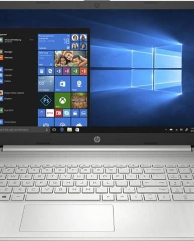 """Notebook HP 15s-fq1011nc 15,6"""" i7 16GB, SSD 512GB"""