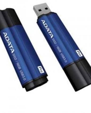 USB kľúč 64GB Adata Superior S102, 3.0