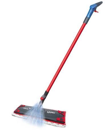VILEDA 1.2. Spray mop 140622