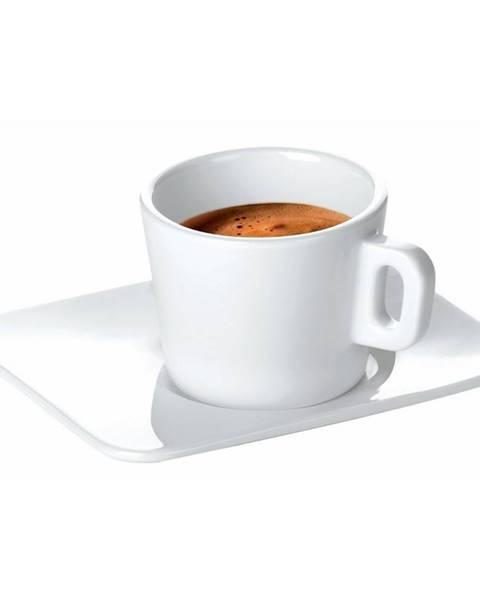 Tescoma Tescoma Šálka espresso GUSTITO, s podšálkou 80 ml