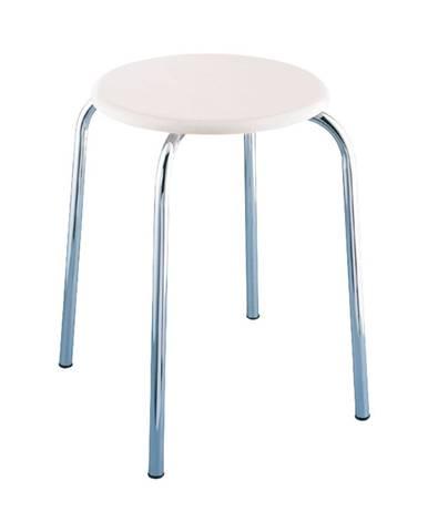 Sprchová stolička Wenko