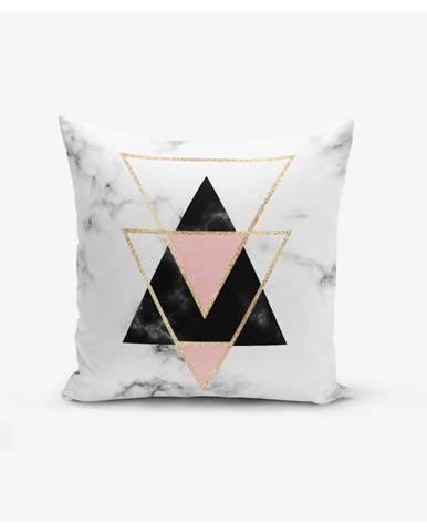 Obliečka na vankúš Minimalist Cushion Covers Centana, 45 x 45 cm