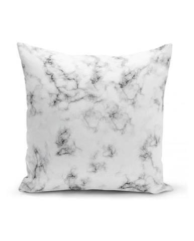 Obliečka na vankúš Minimalist Cushion Covers Certa, 45 x 45 cm