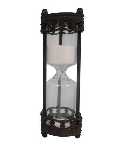 Presýpacie hodiny Antic Line Orfeo