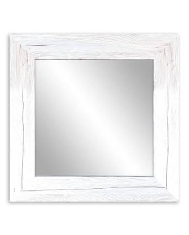 Nástenné zrkadlo Styler Lustro Jyvaskyla Lento, 60×60 cm