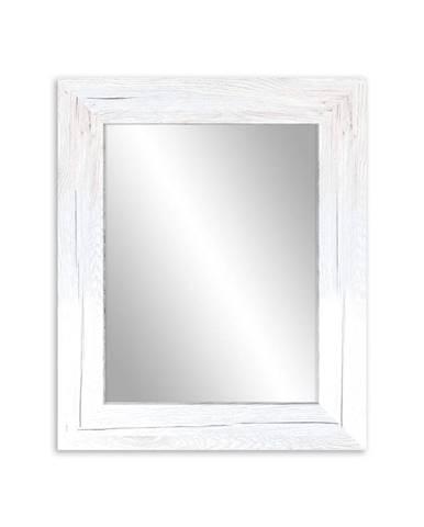 Nástenné zrkadlo Styler Lustro Jyvaskyla Lento, 60×86 cm