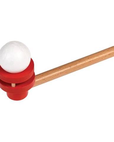 Drevená hračka Rex London Floating Ball