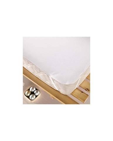 Ochranná podložka na posteľ Poly Protector, 180x200 cm