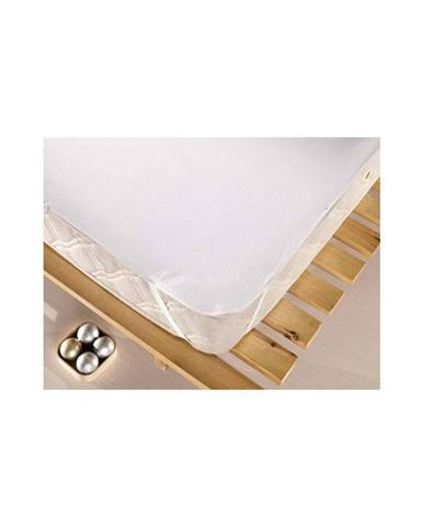 Ochranná podložka na posteľ Quilted Protector, 100x200 cm