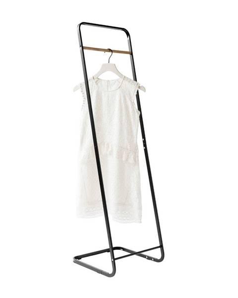 Compactor Stojan na oblečenie Compactor Noir Forme