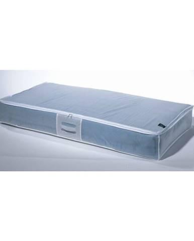 Úložná škatuľa na oblečenie pod posteľ Compactor Underbed Baggo