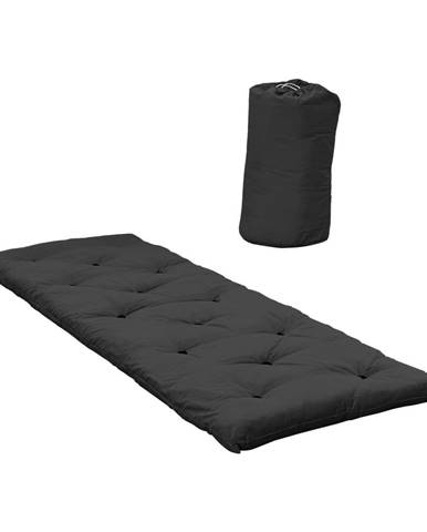 Matrac pre hostí Karup Design Bed In a Bag Dark Grey