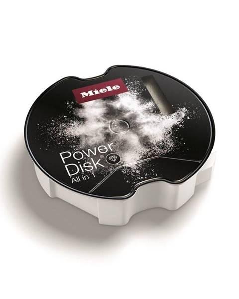 Miele Mycí prostriedok Miele PowerDisk 400 g