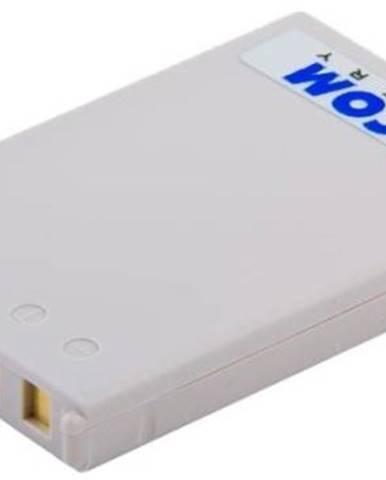 Batéria Avacom Nikon CP1/EN-EL5/VAW15701 Li-ion 3,7V 1000mAh