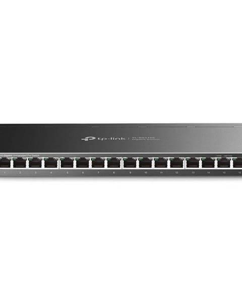 TP-Link Switch TP-Link TL-SG116E