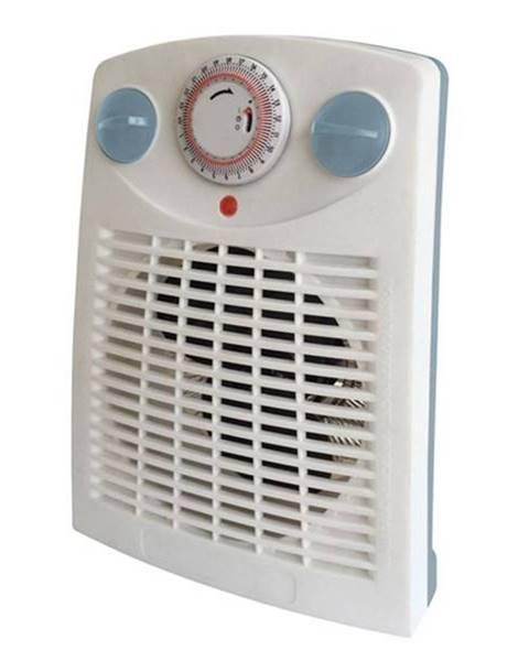 Ardes Teplovzdušný ventilátor Ardes 449TI biely