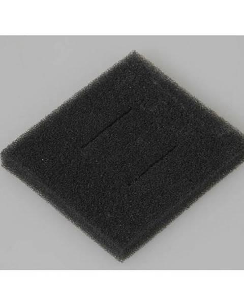 Eta Mikrofiltr vstupní ETA 2430 00110