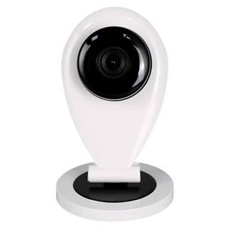 IP kamera Evolveo Salvarix bezdrátová HD interiérová