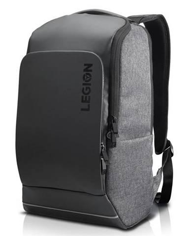 "Batoh na notebook  Lenovo Legion Recon Gaming Backpack pro 15,6"""