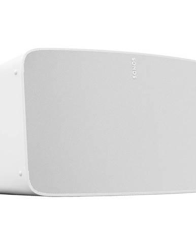 Reproduktor Sonos Five biely