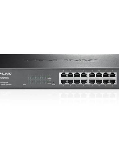 Switch TP-Link TL-Sg1016de