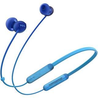 Slúchadlá TCL Socl300bt modrá