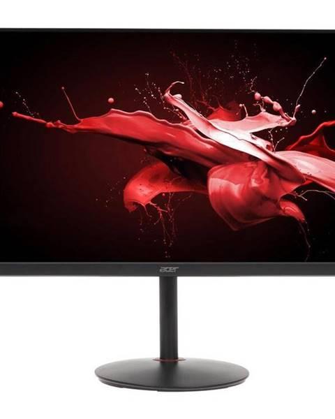 Acer Monitor Acer Nitro XV270Pbmiiprx